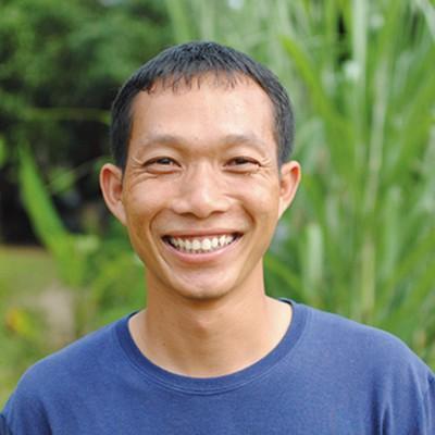 Yutthana Sangthiengnan