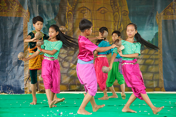 bsda-cambodia-2