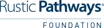 Rustic Pathways Foundation